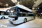 VDL Busworld Brussel 2019  072
