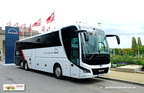 MAN Neoplan Busworld Brussel 2019  056