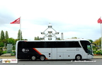 MAN Neoplan Busworld Brussel 2019  058