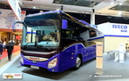 Iveco  Busworld Brussel 2019  001
