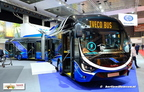 Iveco  Busworld Brussel 2019  005