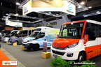 Indcar  Busworld Brussel 2019  001