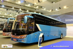 KingLong Busworld Brussel 2019  006