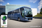 MAN  Busworld Brussel 2019  00002