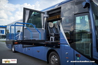 MAN  Busworld Brussel 2019  00004