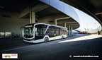 MAN  Busworld Brussel 2019  00009