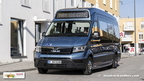 MAN  Busworld Brussel 2019  00017