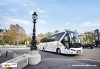 Neoplan Busworld Brussel 2019  00006