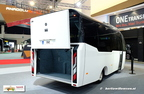 Busworld 2019 011