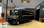 Busworld 2019 012