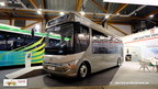 CRRC Busworld 2019 001