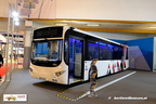 MCV Busworld Brussel 2019  0001