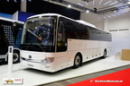 YongTong Busworld 2019 001
