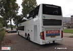 Kupers On Tour September.026a