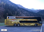 Coach 2Travel v Hool 002