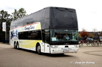 Conny Cars 1-VPQ-831