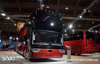 Bus World 2019 Brussel RS 002