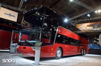 Bus World 2019 Brussel RS 005