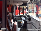 Bus World 2019 Brussel RS 006
