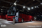 Bus World 2019 Brussel RS 026