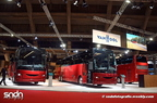 Bus World 2019 Brussel RS 027