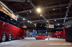 Bus World 2019 Brussel RS 028