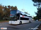 BK Travel VDL