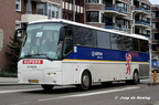Kupers 285 BV-XD-58 a