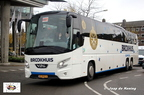 054 Brookhuis 45-BHD-6