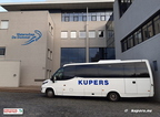 Kupers on Tour Dec  025