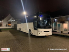 Kupers Januari Tour 015