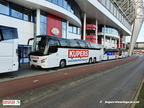 Kupers Januari Tour 021