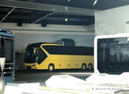 MAN Tourliner Munchen 001