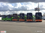 Kupers FlixBus 001
