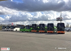 Kupers FlixBus 002