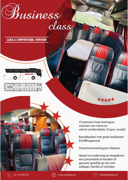 Flyer Business class.jpg