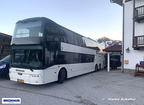 Brookhuis VDL Synergy met 001