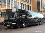 Brouwer Tours MB Tourismo 005
