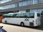 Connexxion Scania 002