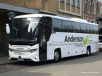 Anderson Scania 001