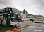 Ideal Tours Neoplan 001