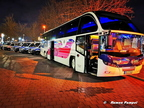 Ideal Tours Neoplan