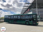 Staill Setra S 415 LE 000