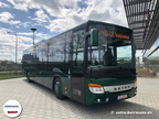 Staill Setra S 415 LE 001