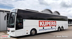 Kupers v Hool EX new Design 001