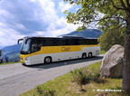 Oad South wst Tours Oostenrijk 01