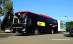 South West Oad Tours MB met 003