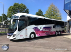 Ideal Tours Volvo 9900 003