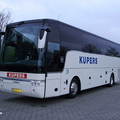 Kupers T915 001