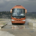 Irizar Powered by DAF  030